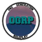 One-Génération-Rôleplay 1-77
